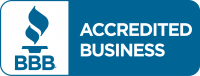 We-Buy-Houses-In-Connecticut-Accredited-Business-Original-Seal-T400 (1)
